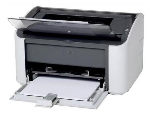 Canon LBP2900b Printer Driver Free download