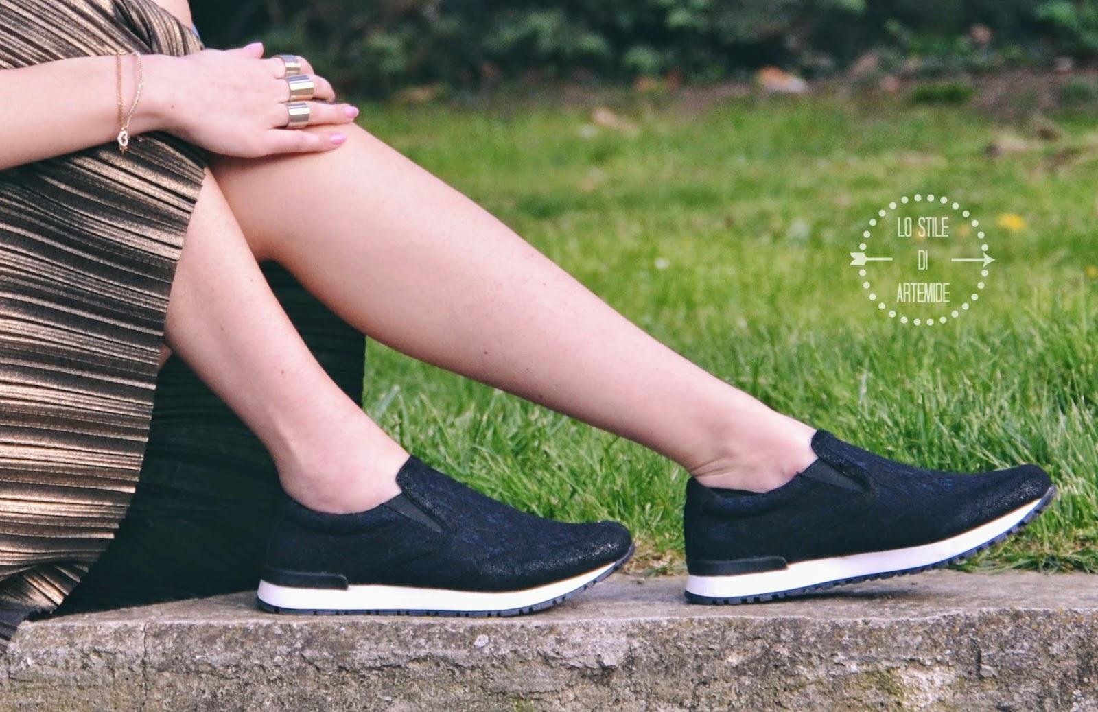 sneakers bata