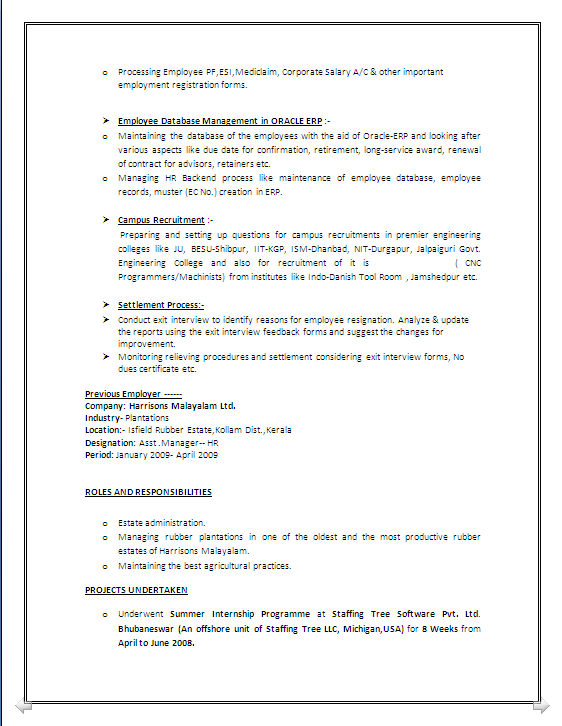 Cover Letter For Fresher Piping Engineer | Resume Examples ...