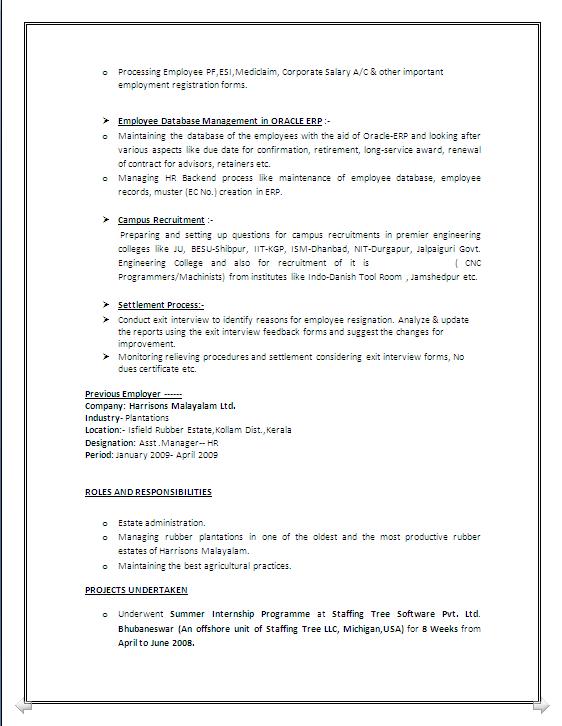 Cover Letter Instrumentation Engineer] instrumentation ...