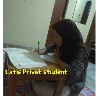 guru privat ke rumah, guru les privat ke rumah, les privat ke rumah, les privat