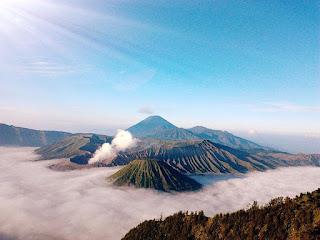 Tempat wisata di probolinggo, Tempat rekreasi di probolinggo, Tempat tamasya di probolinggo, Tempat darmawisata di probolinggo, Tempat liburan di probolinggo, Tempat rekreasi di probolinggo.