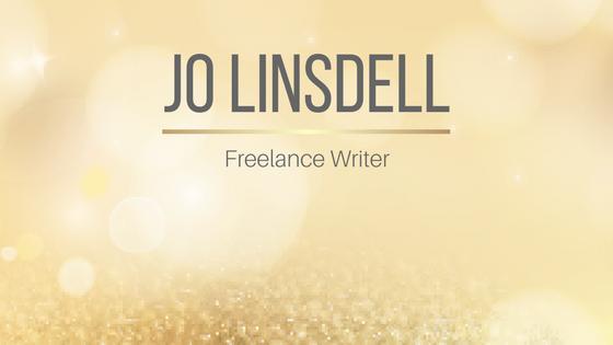 Freelance Writer: Hire Me