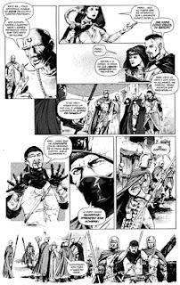 http://lucsom.subcultura.es/tira/58