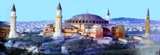 Sejarah Sultan Sulaiman Yang Agung, Sultan terhebat Kekhalifahan Turki Usmani