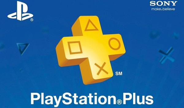 ترغب بتجربة خدمة بلايستيشن بلس بالمجان ؟ هذه فرصتك على جهاز PS4 !