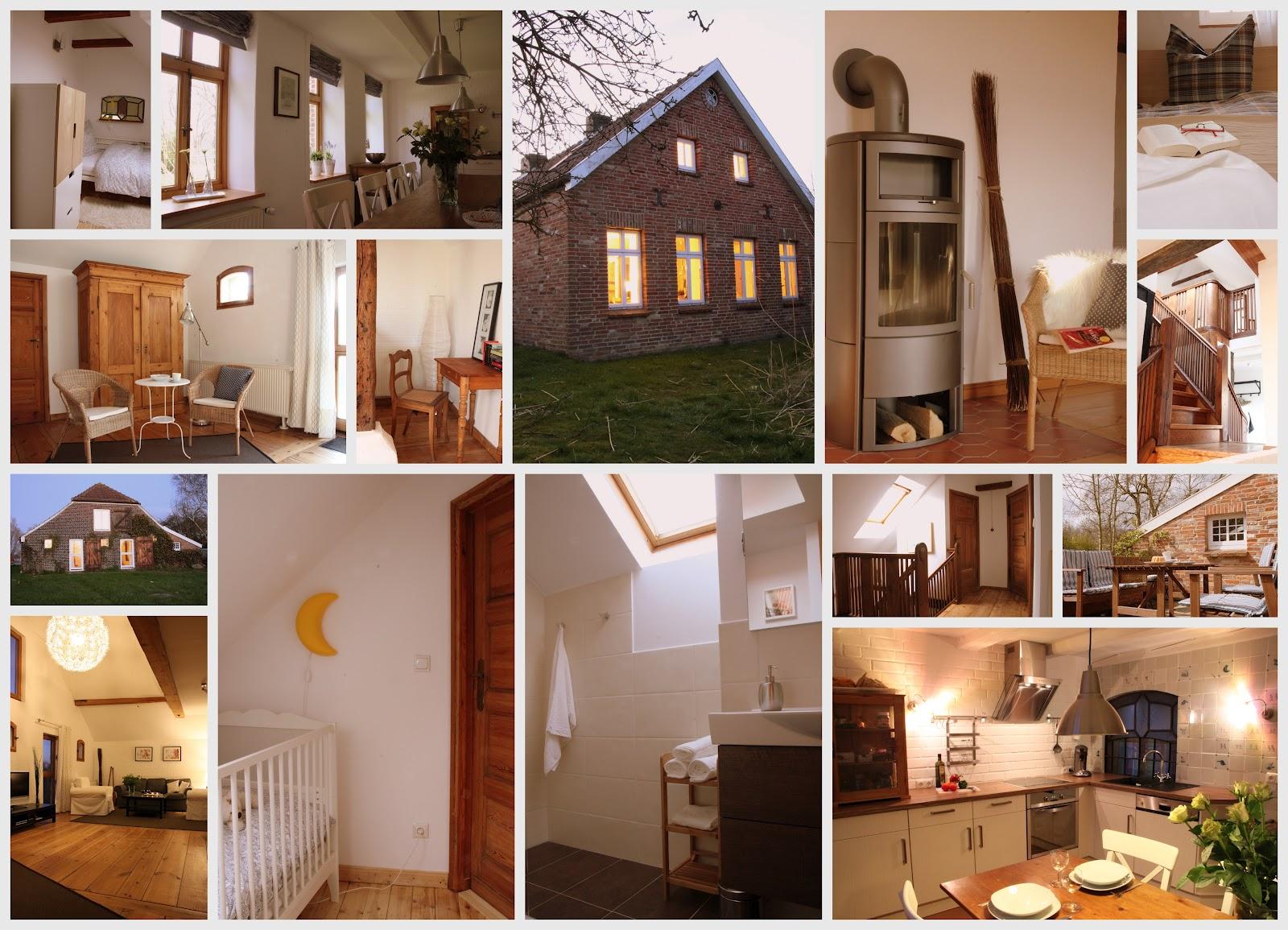 auszeithaus pepelinchen der n hblog. Black Bedroom Furniture Sets. Home Design Ideas