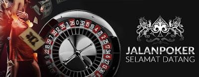 salah satu permainan yang populer ketika ini Info Strategi Mengalahkan Lawan di Poker Domino Online JalanPoker