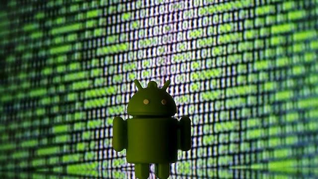 """Descubiertos dispositivos Android con troyano de la familia """"Triada"""" instalado de fábrica"""