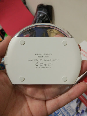 wellcomm-touch1-back