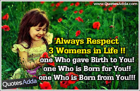 always-respect-a-woman-quotes-4