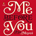 Audible Review - 5 Stars - Me Before You (Me Before You #1) by Jojo Moyes