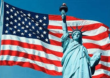 كيفيه السفر الي امريكا بكل سهولة !!