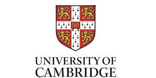 جامعة كامبريدج تقدم منحة AMY Li لدراسة الماجستير والدراسات العليا 2018 بالولايات المتحدة