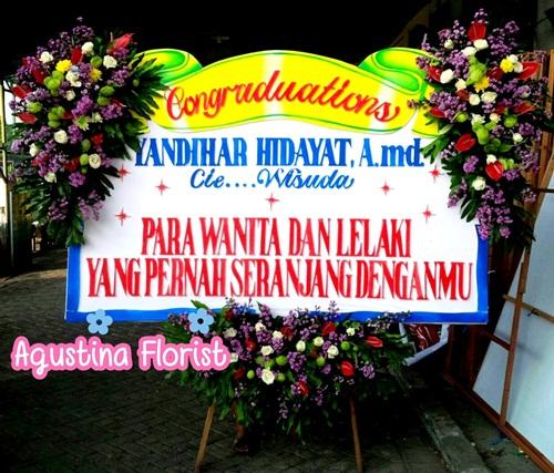 toko-bunga-surabaya-bunga-papan-lucu