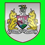 Bristol City www.nhandinhbongdaso.net