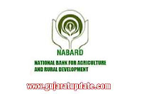 NABARD Development Assistant Final Result 2018