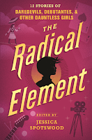 cover of The Radical Element