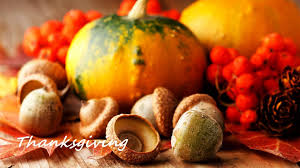 thanksgiving images for twitter