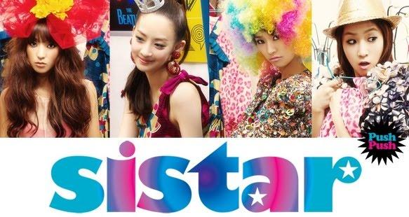 Profil dan Biodata Sistar