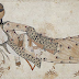 Osmanlı Tasvir Sanatları - Kadınlar ve Erkekler Galerisi*
