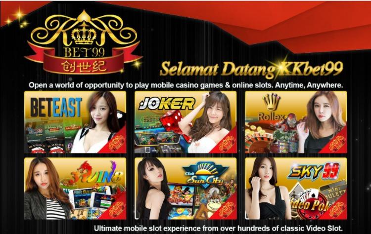 Ladbrokes online casino games, Darmowe gry hazardowe