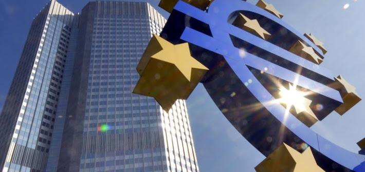 Fondi Ue: Italia rischia di perdere 9.3 miliardi di euro