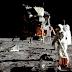 NASA Temukan Batu Bumi yang Berusia 4 Miliar Tahun di Bulan