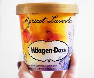 apricot-lavender-haagen-dazs