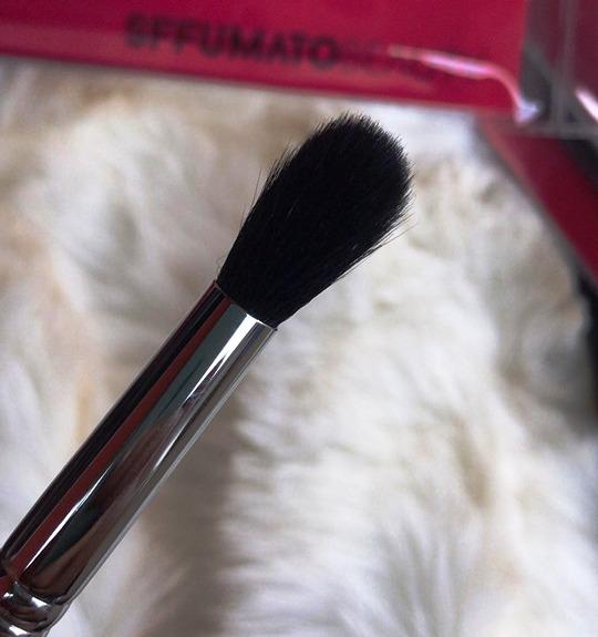 Pincéis Sffumato Beauty s02
