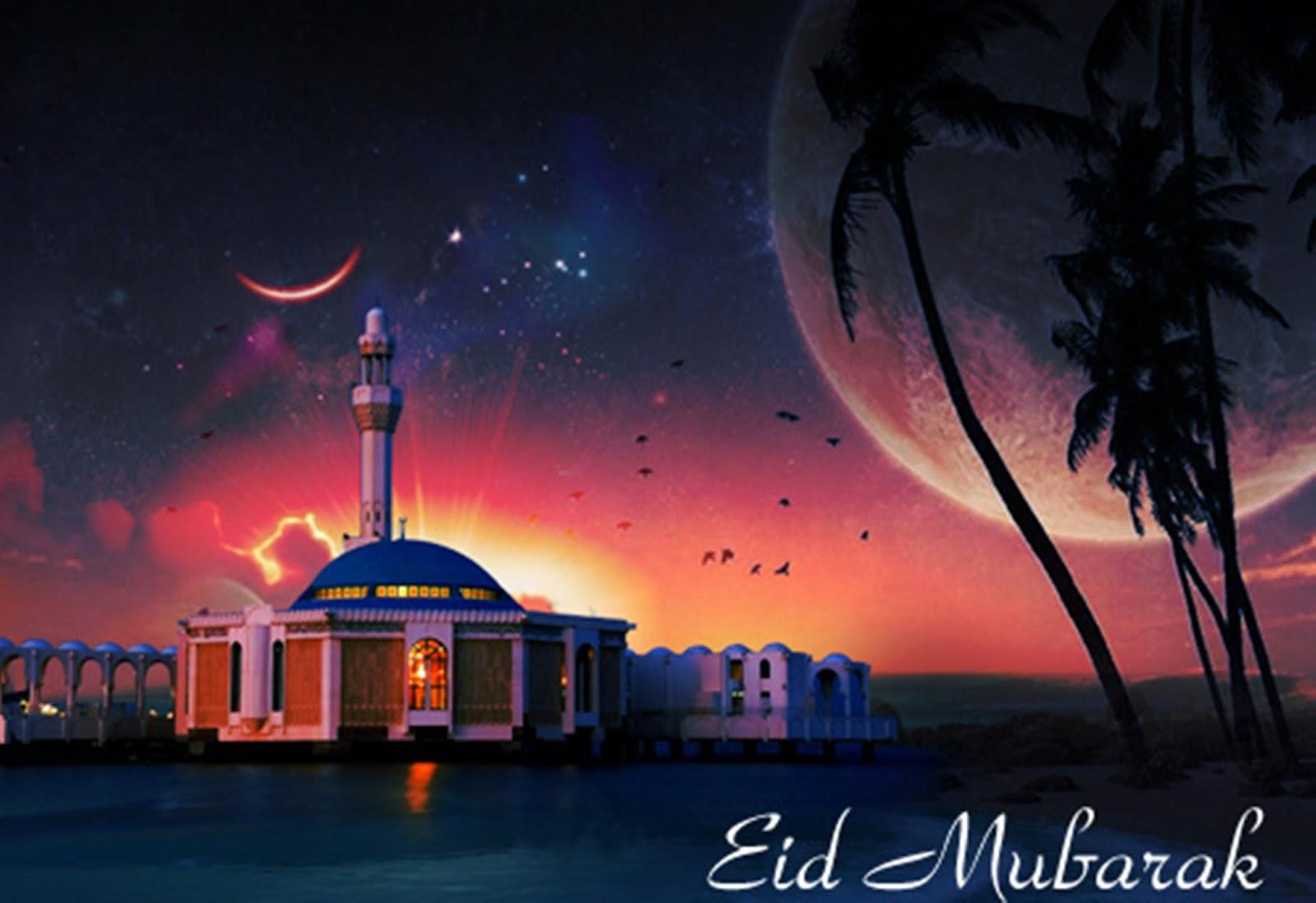Wallpaper download eid - Eid Mubarak Wallpapers Download Free