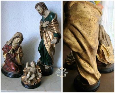nacimiento-decorado-con-pan-de-oro-flor-de-diys