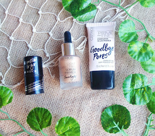 primer-series-from-catrice-cosmetics