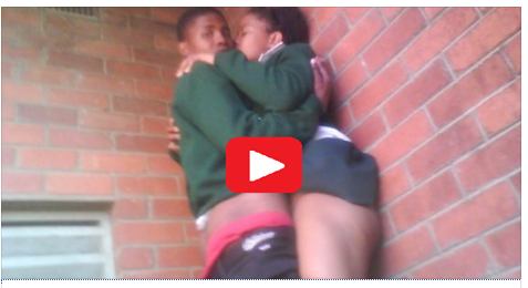 Download Video: PLS If You Don't Really Have A Strong Heart Don't Watch This 3mins Brutal R aPe V!De0 Going Viral Now
