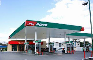 petrol stations open on good friday