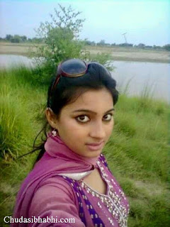 indian girls photo