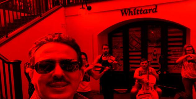 عاجل : جنايات البيضاء تصدر حكمها في قضية بوعشرين