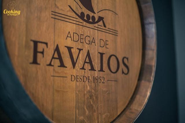 6º. Edição do Cooking in Portugal