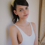 Natasha Udovenko  Foto 2