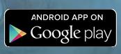 https://play.google.com/store/apps/details?id=com.apptivo.apptivoapp&hl=en
