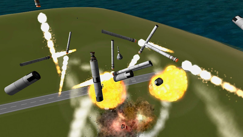 Kerbal Space Program - Ars Technica OpenForum