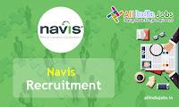 Navis Recruitment