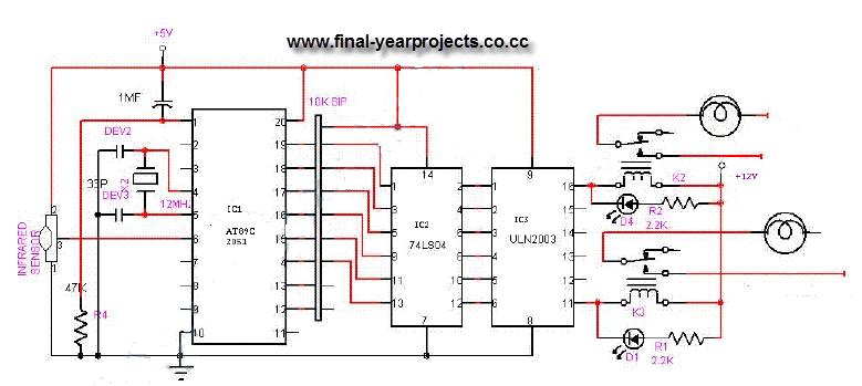 circuit-diagram-infrared%2bremote%2bcontrol