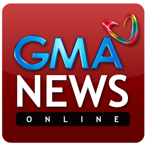http://www.gmanetwork.com/news/story/330626/opinion/the-white-skin-standard-in-filipina-beauty