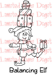 http://limitedrunsstamps.blogspot.ca/search/label/Christmas