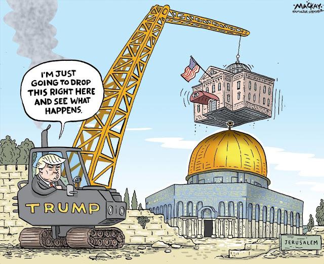 JERUSALEM9472784729_o.jpg