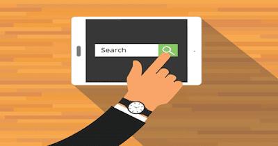 কিভাবে Google তাদের Search Results আপডেট করে?
