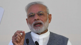 modi-attack-family-for-arms-broker