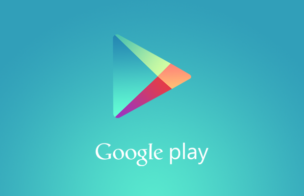 Google Play Store Updated to v8.2.32 Download the APK File Here
