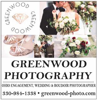 greenwood-photo.com